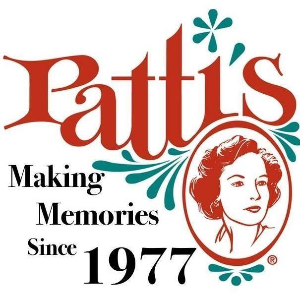 Patti's 1880's Settlement